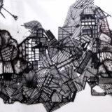 Trame Plastiche - Oltre la superficie